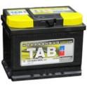 TAB Magic Stop & Go EFB R (90 А·ч) (212090)