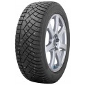 Nitto Therma Spike 195/65R15 91T