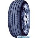 Michelin Primacy HP 205/50R17 93V