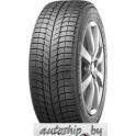 Michelin X-Ice Xi3 225/60R17 99H