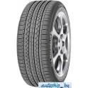 Michelin Latitude Tour HP 215/65R16 98H