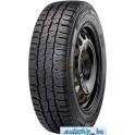 Michelin Agilis Alpin 235/65R16C 115/113R