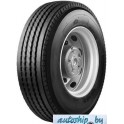Cooper Chengshan CST118 295/80R22.5 150/147M