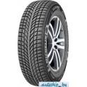 Michelin Latitude Alpin LA2 255/50R20 109V