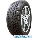 Imperial Eco North 205/60R16 92T