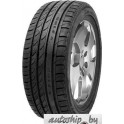 Imperial Ecosport Radial F105 215/45R17 91W