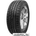 Imperial Ecosport Radial F105 205/40R17 84W