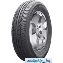 Imperial Ecodriver 165/65R14 79T
