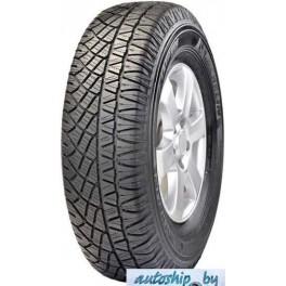 Michelin Latitude Cross 235/60R18 107H