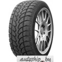 Imperial Eco Nordic 215/55R16 97H