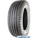 Antares Comfort A5 225/65R17 102S