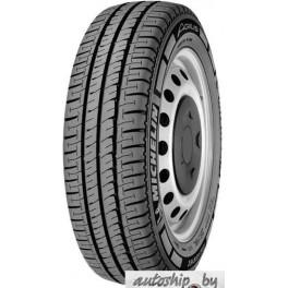 Michelin Agilis+ 215/75R16C 116/114R