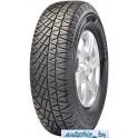 Michelin Latitude Cross 265/65R17 112H