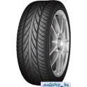 WestLake SV308 225/50R17 98W