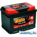 Centra Plus CB740 (74 А/ч)