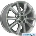 "Replica Audi A75 16x7.5"" 5x112мм DIA 66.6мм ET 45мм SI"