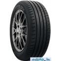 Toyo Proxes CF2 225/45R17 94V