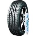Ling Long GreenMax HP010 185/55R14 80H