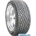 Toyo Proxes S/T 275/55R17 109V