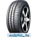 Ling Long GreenMax EcoTouring 165/70R14 81T