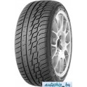 Matador MP 92 Sibir Snow 235/75R15 109T