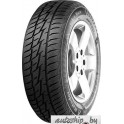 Matador MP 92 Sibir Snow 195/55R16 87H