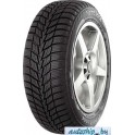 Matador MP 52 Nordicca Basic 175/65R15 84T