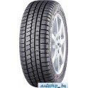 Matador MP 59 Nordicca 245/45R17 99V