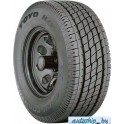 Toyo Open Country H/T 255/60R17 106H