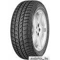 Uniroyal MS Plus 66 205/55R16 91T