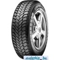 Vredestein Comtrac All Season 195/70R15C 104R