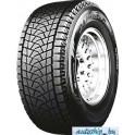 Bridgestone Blizzak DM-Z3 255/65R16 109Q