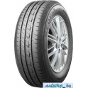 Bridgestone Ecopia EP200 205/55R16 91V