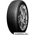 Effiplus Snow King 215/60R16 95T