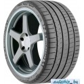 Michelin Pilot Super Sport 275/40R19 105Y