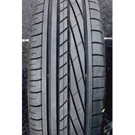 Goodyear Excellence 245/40R20 99Y