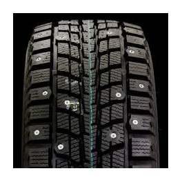 Dunlop SP Winter Ice 01 215/65R16 102T