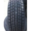 Dunlop Winter Maxx SJ8 255/55R18 109R