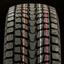 Dunlop Grandtrek SJ6 255/55R18 109Q
