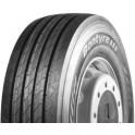 Bontyre 315/80R22.5  18 PR R-230 154/150M