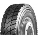 Bontyre 315/80R22.5  18 PR BT-930 156/150K   ON/OFF