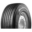 Bontyre 385/65R22.5   18 PR  T830
