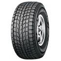 Dunlop Grandtrek SJ6 255/50R19 107Q