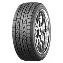 Nexen Winguard Ice 205/60R16 92Q