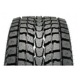 Dunlop Grandtrek SJ6 265/60R18 110Q
