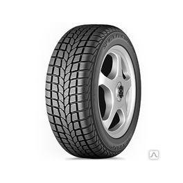 Dunlop Winter Sport 400 265/55R18 108H