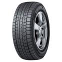 Dunlop Graspic DS-3 245/40R18 97Q