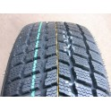 Roadstone Winguard SUV 255/65R16 106T