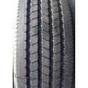 Double Coin RT500 245/70 R19.5