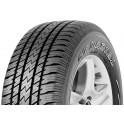 GT Radial Savero HT Plus 225/75R16 115/112R